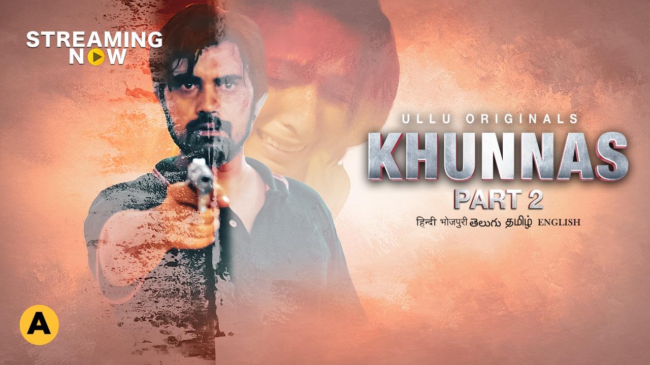 Khunnas 2020 S01 banner