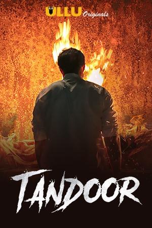 Tandoor 2021 720p HDRip Hindi Season 1 Complete Hot Web Series